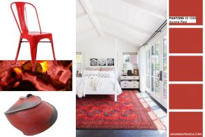 aurora-red-home-decor
