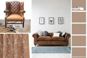 warm-taupe-home-decor